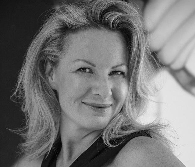 Leisa Nadler - life coch