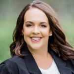 Testimonial Life Coaching with Leisa Nadler - Anne Boswell