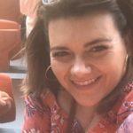 Life Coaching with Leisa Nadler Testimonial - Jaydene