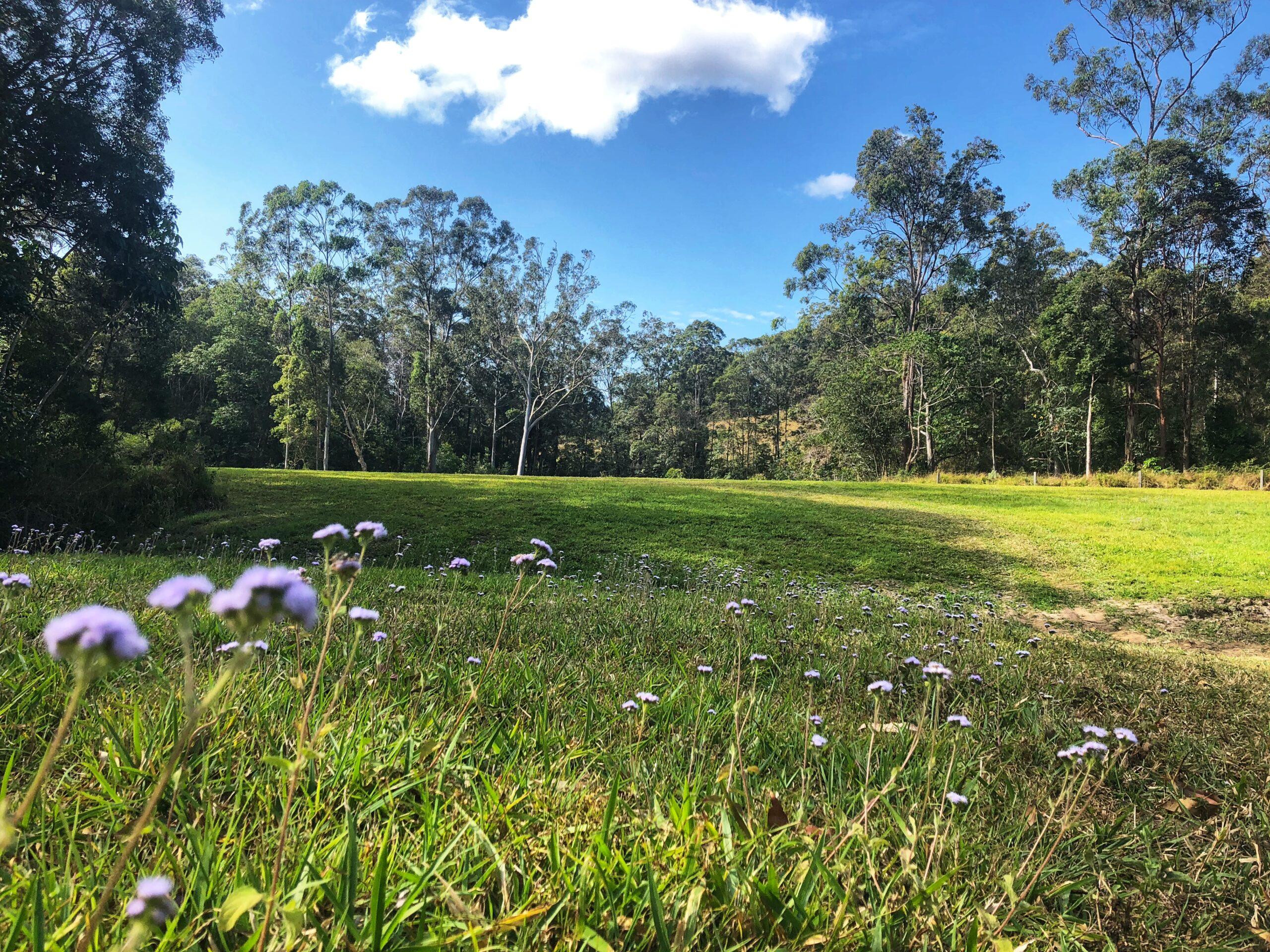 Sunshine Coast Retreat 2021