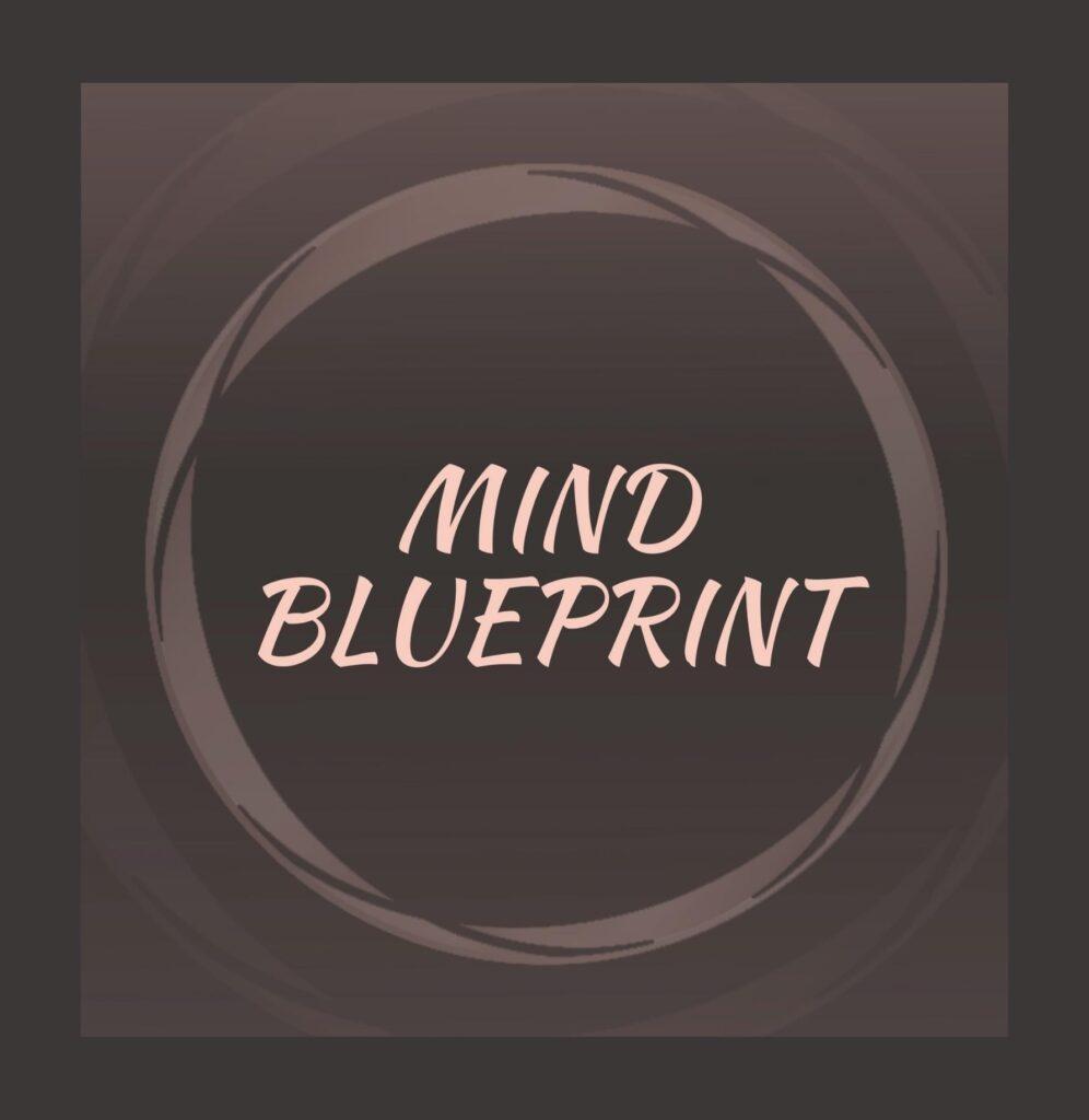 Mind Blueprint