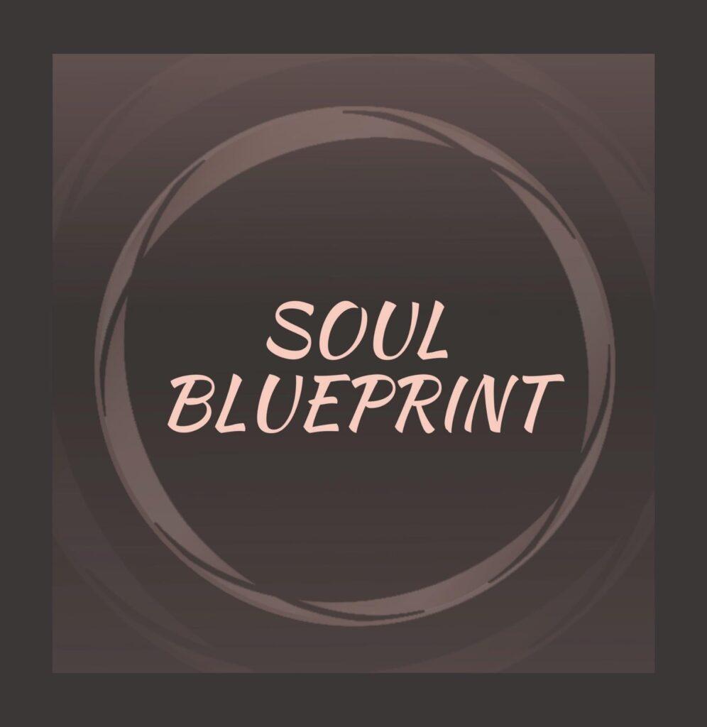 Soul Blueprint