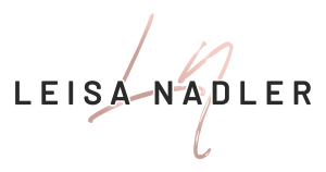 cropped-Main-logo.png